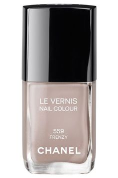 Chanel Le Vernis in Frenzy