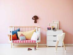 Kids Design and Lifestyle for Mums. Tips and Style.  Blog de Moda Infantil, Decoración Infantil y Puericultura.