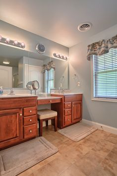 Powder Room #Lebanon #PA #homesforsale #realestate #pennsylvania