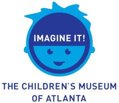 2014 Target FREE Second Tuesdays at The Children's Museum of Atlanta (February11)