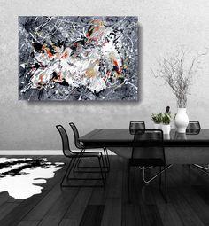81 fantastiche immagini su ART MMB - Quadri moderni astratti ...