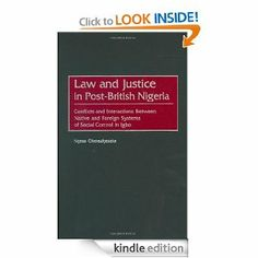 law and justice essay unit 4