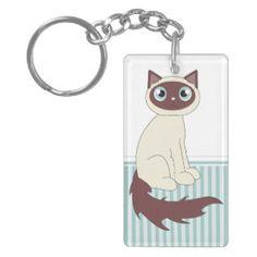 cute_ragdoll_siamese_cat_cartoon_key_ring-r2e5318dc9be942bab02dfb2c78c4a558_fupuy_8byvr_324.jpg 324×324 pixels