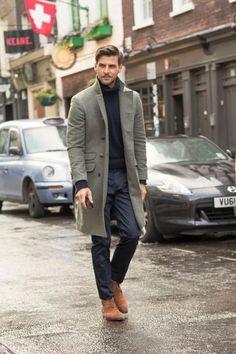 Fashion For Men - manudos:   Fashion clothing for men | Suits |...