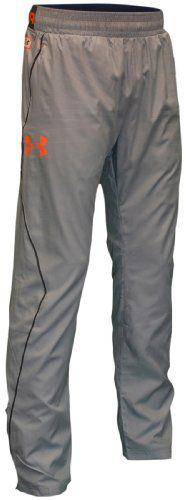 Under Armour Men's Combine Pants – Blue « Impulse Clothes