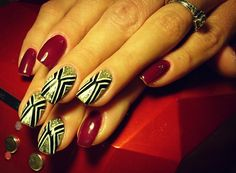 Основной альбом Album, Nails, Painting, Beauty, Finger Nails, Ongles, Painting Art, Nail, Cosmetology