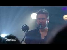 NickelBack - Live At Theater New York - 2017 Full Concert - YouTube