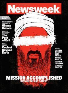 pm_newsweek.jpg (620×840)