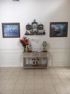 Disney Home, Gallery Wall, Home Decor, Decoration Home, Room Decor, Home Interior Design, Home Decoration, Interior Design