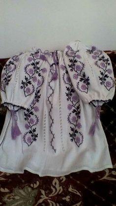 Romania, Boho Shorts, Machine Embroidery, Costumes, Popular, Women, Fashion, Cross Stitch Designs, Cross Stitch Pictures