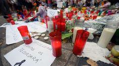 Attaques en Espagne: au Maroc, les proches de suspects n'ont «rien vu venir»