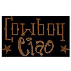 Wine Wars at Cowboy Ciao
