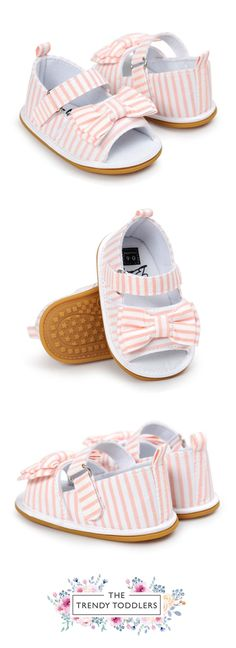 11412a006b0ba Need a new pair of shoes  SALE 40% OFF + FREE SHIPPING! SHOP