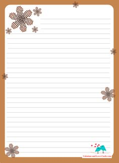 love-letter-stationery-23.png (800×1100)