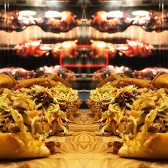 Spit Jack: Στη νέα rotisserie στο Σύνταγμα θα φας την πιο -εθιστική- crispy πάπια στην πόλη   BOVARY