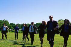 AgevoBLOG - La piazza dei finanziamenti pubblici: Montagna parmense: bando per imprese giovanili e/o...