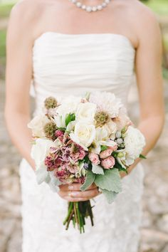 Bubbling With Joy: Bouquets and Bouts :  wedding austin pictures pro pics recap 173 Sch 173-Sch