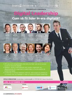 Talent Management, Employee Engagement, Business Networking, Leadership, The Unit, Retail, Social Media, Marketing, Learning