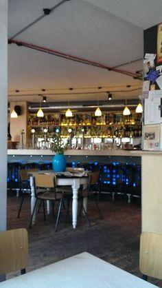 Cafe Bosco, Amsterdam - breakfast near Grand Hotel Downtown Amsterdam Breakfast, Grand Hotel, Trip Advisor, Restaurant, Home Decor, Decoration Home, Room Decor, Diner Restaurant, Restaurants