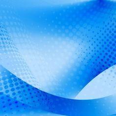 arte vetorial azul fundo abstrato