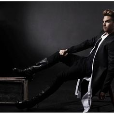 #AdamLambert #singer #gorgeous #music #glamberts #star #cute #fashion #beautiful #model #artist #stylish #rock #picture #cool #sexy #アダムランバート #アダム