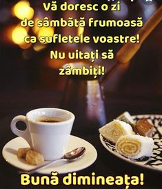 Found on Bing from www. Good Morning Coffee Images, Good Morning Love Gif, Latest Good Morning Images, Good Morning Saturday, Good Morning My Friend, Good Morning Sunshine, Happy Morning, Good Morning Messages, Good Morning Wishes