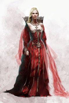 05 Assassin s Creed_Lucrezia Borgia.jpg (402×600)