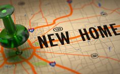 Let us help you find your dream home! #BuyAHome #ForSale #RealEstate #Experts #Realty