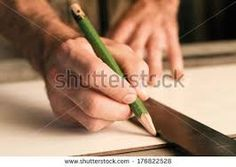 joiners hands - Google Search