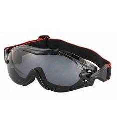 Spy Balistic hard case Large zipper EVA Sunglass Eyeglass Glasses case Promotion