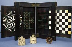 Thomas guild - medieval woodworking, furniture and other crafts: January 2014 Medieval Games, Medieval Life, Games Box, Diy Games, Renaissance, Backgammon, Vikings Game, Medieval Furniture, Art Through The Ages