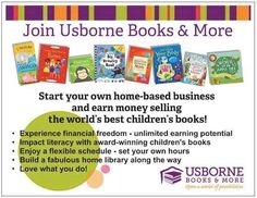 stay at home moms, homeschool, work at home moms. Great opportunity!