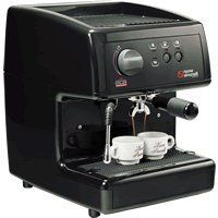 Nuova Simonelli Oscar Direct Connect Espresso Coffee Machine by Nuova Simonelli. $1372.50