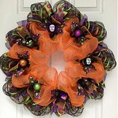 580 Burlap Ribbon Crafts Ideas In 2021 Burlap Ribbon Crafts Wreaths Diy Wreath