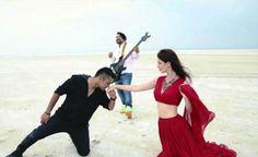 Ranjha Song Lyrics - Atharv, Tatva K | Punjabi Song - Lyrics, Latest Hindi Movie Songs Lyrics, Punjabi Songs Lyrics, Album Song Lyrics