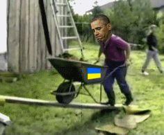 http://img0.liveinternet.ru/images/attach/c/11/115/301/115301392_4690170_doc210080681_311218037.gif