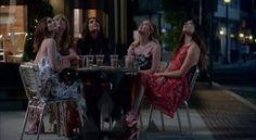 Pretty Little Liars Pretty Little Liars, Pll Season 7, Till Death, Movies, Watch, Free, Step By Step, Seasons, Clock