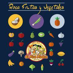 Todo lo Tronco Preparamos con Muchas Roca Frutas y Vegetales Frescos, para Obtener la Mejor Calidad y Sabor en los Platos que te Ofrecemos... Visítanos, te estamos Esperando!! DELIVERY: 0212-443.36.24. Montalbán 2 - Caracas.