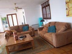 Villa For Sale in Bonanova Mallorca. Fabulous!