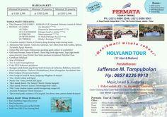 Permata Tour