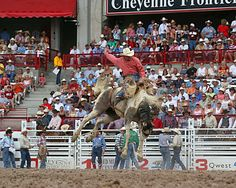 http://www.galaxypicture.com/2016/08/cheyenne-frontier-days-on-jul-at.html