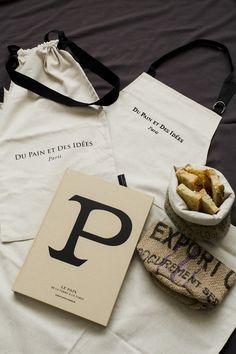 【表参道】RITUEL オフィシャルサイト。パリ随一のブーランジェ、クリストフ・ヴァスールが海外初進出。本物のヴィエノワズリーを生み出す職人技術と石床式オーブンはパリ店と同じながらも、パリでも食べられない日本限定ラインナップを展開。