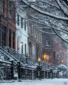 BedfordStuyvesant Brooklyn by @jstiles81 J. Stiles Photographer | newyork newyorkcity newyorkcityfeelings nyc brooklyn queens the bronx staten island manhattan