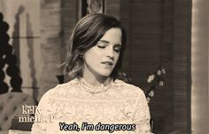 Emma Watson Memes That Will Make You Fall in Love with Her