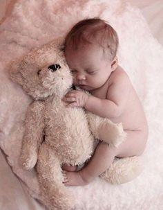 Newborn photography pose ideas 57