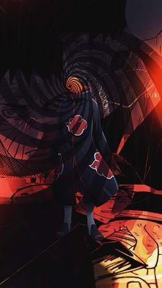 Naruto Shippuden Sasuke, Naruto Kakashi, Anime Naruto, Sasuke Akatsuki, Fan Art Naruto, Wallpaper Naruto Shippuden, Naruto Images, Naruto Pictures, Photo Naruto