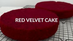 Red Velvet Cheesecake Brownies - Pretty. Simple. Sweet. Chocolate Muffins, Chocolate Hazelnut, White Chocolate, Chocolate Chip Cookies, Chocolate Cake, Biscoff Cheesecake, Homemade Cheesecake, Cheesecake Recipes, Cookie Recipes