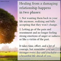 Inspirational, motivational, positive blog with quotes and articles by author Doe Zantamata