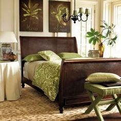 Gray Zigfield Comforter Set victoria classics - Google Search
