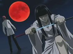 The Wallflower Anime Kiss | ... anime main manga characters ymmv 0 reviews manga the wallflower